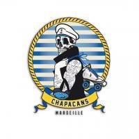 Logo chap copie 1
